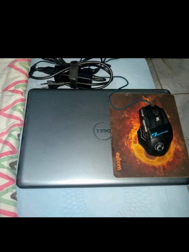 notebook gamer