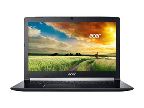 ACER AS7520G DRIVERS WINDOWS 7 (2019)