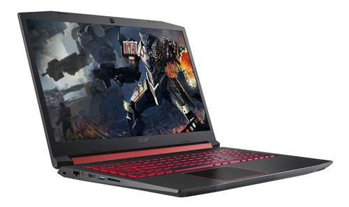 notebook gamer acer core i5 +1060gtx 6gb +1tb+12gb ram+ 1 tb