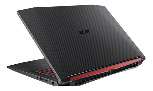 notebook gamer acercore i5 +1050gtx +4gb ram+16 optane+1tb