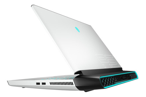 notebook gamer alienware area 51m-a30c ci9 16gb 1tb+ssd 17.3