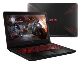 Asus G71Gx Notebook BT253 Bluetooth Windows