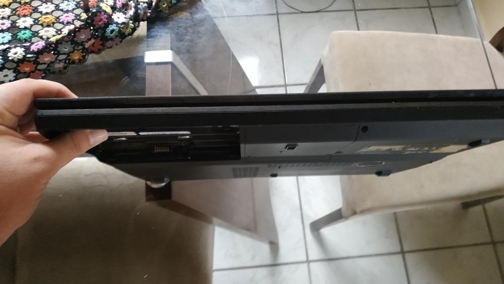CLEVO 280 VGA WINDOWS 8 X64 DRIVER