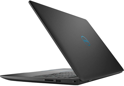 notebook gamer dell g3-3579-u10