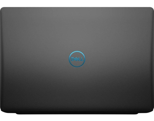 notebook gamer dell g3-3579-u10