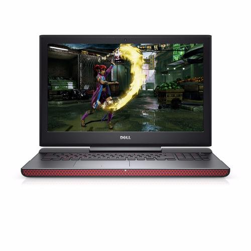 notebook gamer dell i15-7567-a30p ci7 16gb 1tb 15 w10 nvidia