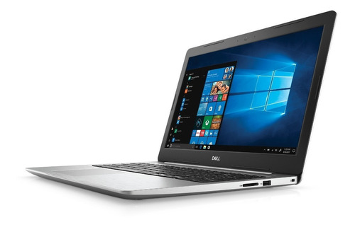 notebook gamer dell i7 ssd 480gb 20gb ram + optane 15,6 w10