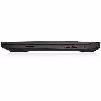 notebook gamer hp omen 15-ce002la core i7 12gb 1tb gtx 1050