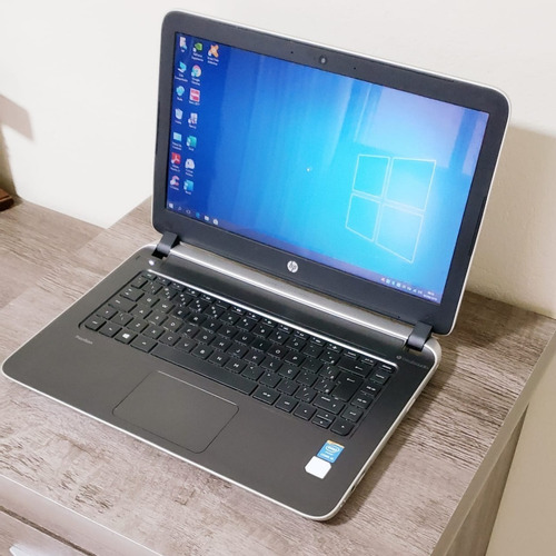 Intel i7 10510U i5 8250U Quad Core Mini PC 2 * DDR4 2 * Lans M.2 NVMe V310 NUC Win 10 WiFi HDMI