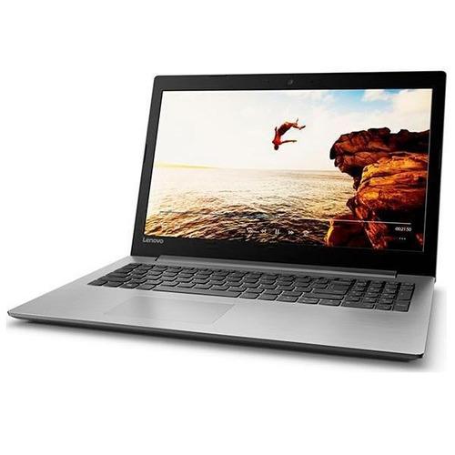 notebook gamer lenovo amd a12 8gb 1tb placa radeon novo