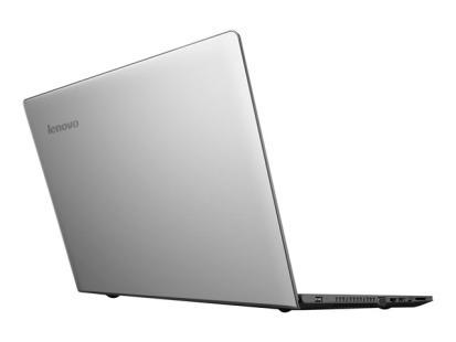 notebook gamer lenovo amd a12 8gb 1tb placa radeon r7 barato