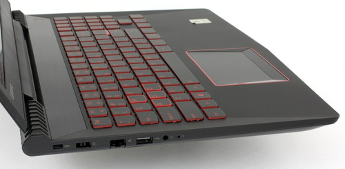 notebook gamer lenovo legion i5 ram 16gb 1tb ssd 128 outlet