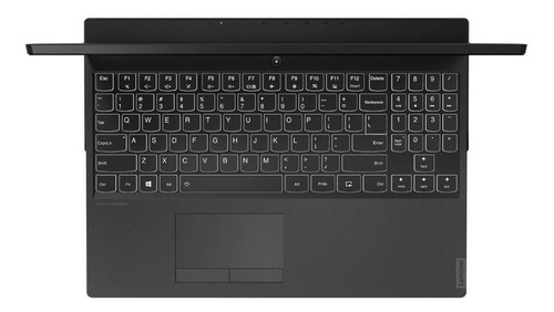 notebook gamer lenovo legion intel i7 8gb ram 1tb +512ssd nv