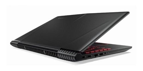 notebook gamer lenovo yoga 520 i5 7ma fhd w10 ahora18