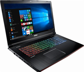 MSI GE60 0NC NOTEBOOK INTEL BLUETOOTH DRIVERS FOR WINDOWS 8