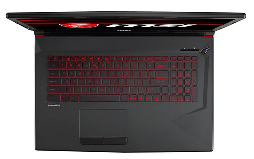 notebook gamer msi gl73 i7.8750h 1tb 8gb 17,3