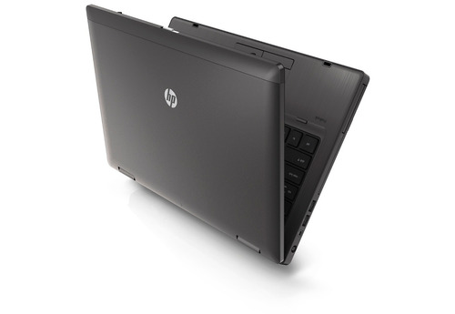 notebook gamer probook hp core i7- 2.9  4gb mem 500gb