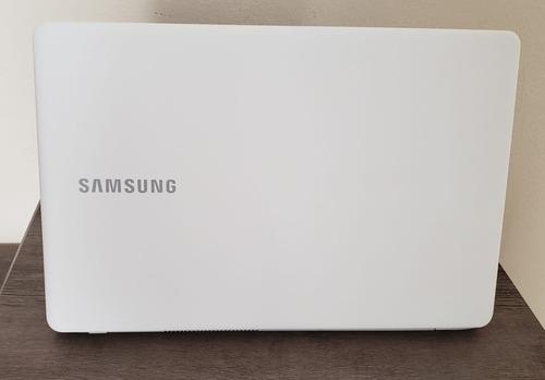 notebook gamer samsung 300e intel core i3 5ªg 4gb 1tb 15,6'