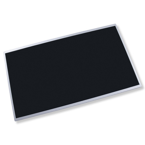 notebook gateway tela para