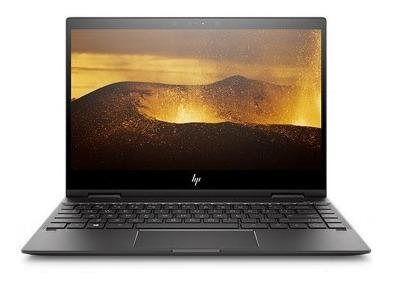 notebook hp 13-ag0005la amd ryzen r7-2700u 8gb 512gb w10