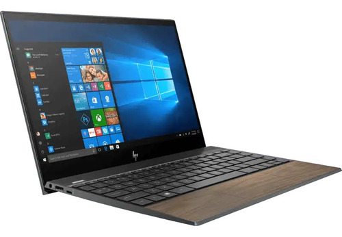 notebook hp 13-aq1001la i5-10210u 8gb 256gb ssd