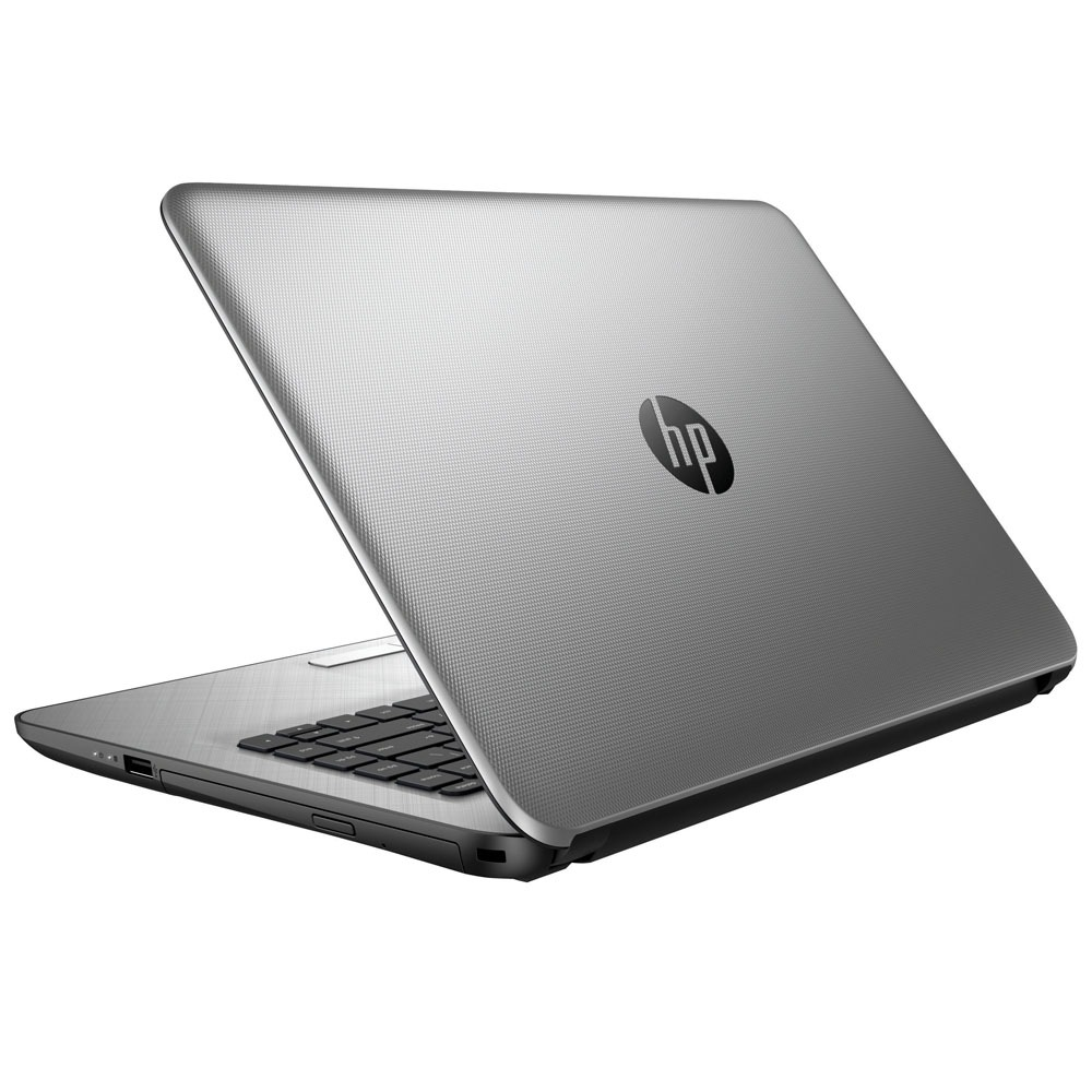 Notebook Hp 14-ac141br Core I5-5200-u 8gb Hd 1tb 14 Win10