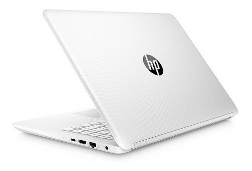 notebook hp 14-bs007la intel n3060 4gb 500gb win 10 ñ
