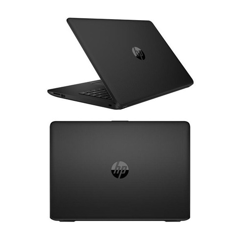 notebook hp 14-bs009la intel pentium n3710 8gb 1tb wifi