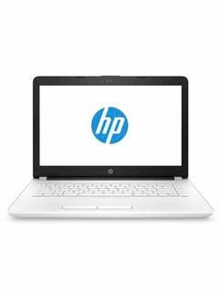 notebook hp 14-bs011la, 14  hd, intel core i3-6006u 2.00 ghz