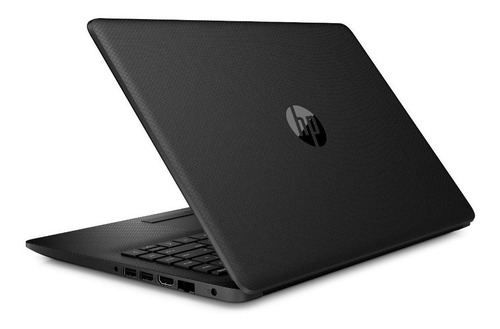 notebook hp 14  celeron n400 4gb 500gb 14-ck0061la