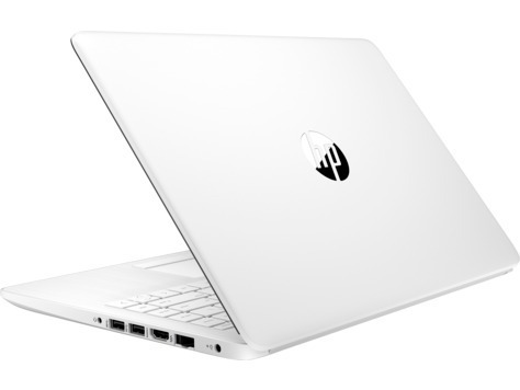 notebook hp 14-cf0052la i3 4gb 1tb + 16gb ssd m2 windows 10