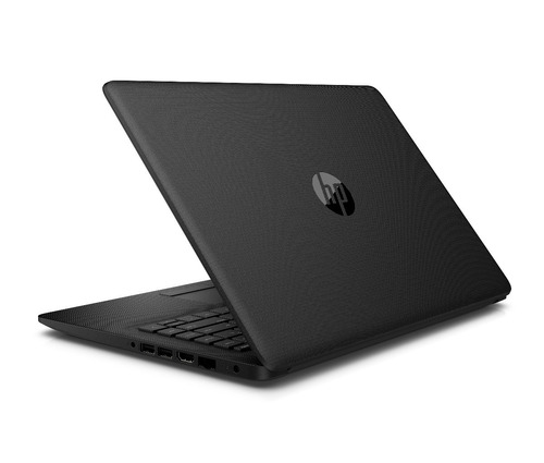 notebook hp 14-ck0051la celeron 4gb 500gb bt windows 10