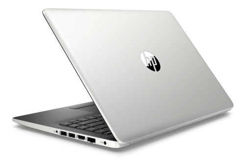 notebook hp 14-ck0058la intel pentium 8gb 1tb 14 windows 10 tienda oficial hp