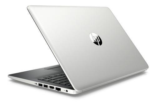 notebook hp 14-ck0058la intel pentium ram 8gb 1tb 14 windows 10 tienda oficial hp