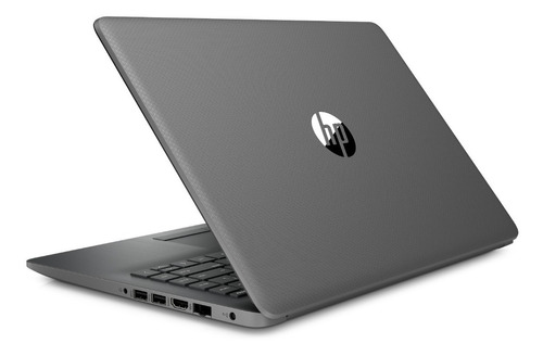 notebook hp 14-cm0045la amd a4 w10 ram 4gb dd 64gb radeon r3