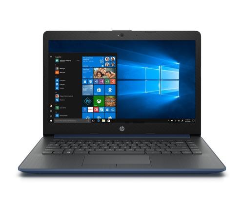 notebook hp 14-cm0054la amd a6 9225 4gb 1tb windows 10