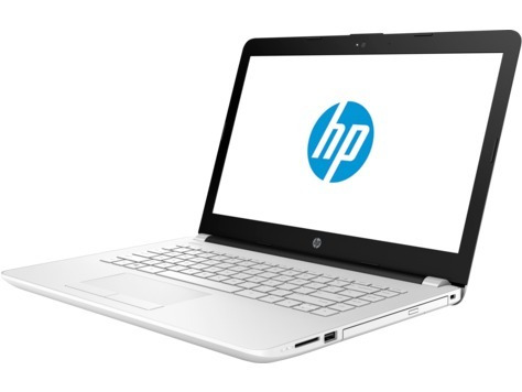notebook hp 14 core i3 4gb ram 1tb disco nuevos!!