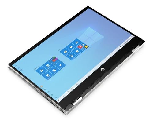notebook hp 14-dw0065la i7 1065g7 8gb 512gb ssd windows 10