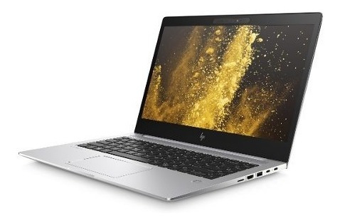 notebook hp 14 elitebook 1040 g4 i7 8gb ram ssd256gb outlet
