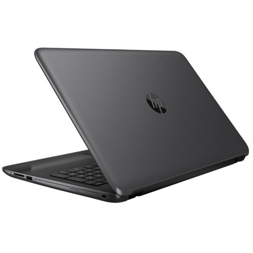 notebook hp 15 4gb 500gb dvd windows 10 amd 15.6 oferta