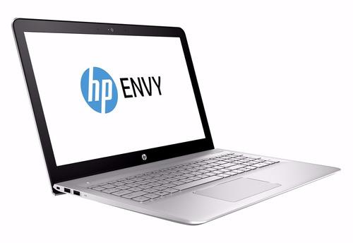 notebook hp 15-as000 i7 32gb 1tb 15.6 fhd touch aluminio