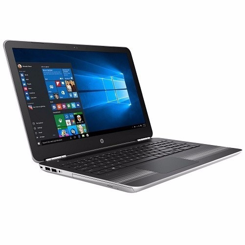 notebook hp 15-au063cl core i7 ram 16gb disco 1tb 15.6 touch