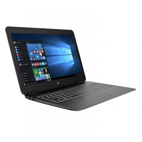 notebook hp 15-bc301 i5-7200 8gb 1tb gt950 4g w10h