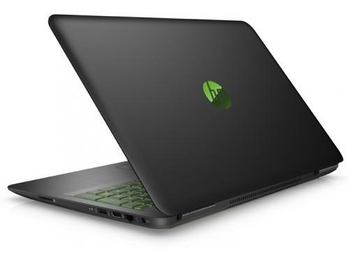 notebook hp 15-bc452la i5-8300h 8gb 1tb gtx1050 4gb freedos