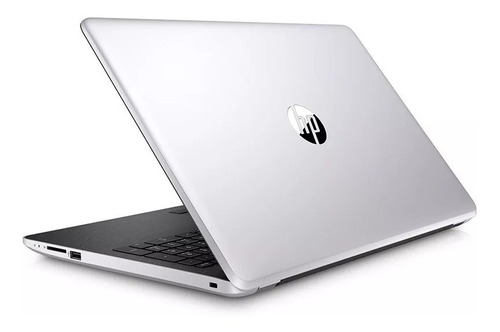 notebook hp 15-bs core i5 ram 8gb disco 1tb outlet