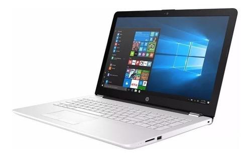 notebook hp 15-bs002la celeron 3060 ram 8gb hdmi 1tb