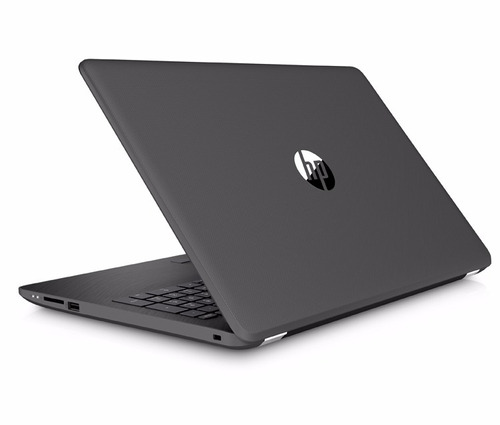 notebook hp 15-bs009la pentium n3710 4gb 500gb 15.6 win10