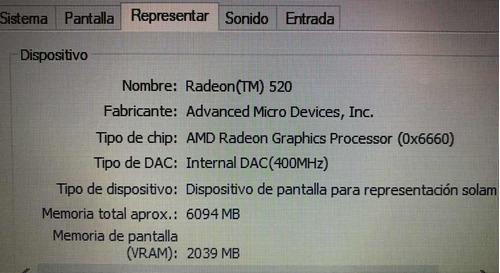 notebook hp 15-bs105la core i5