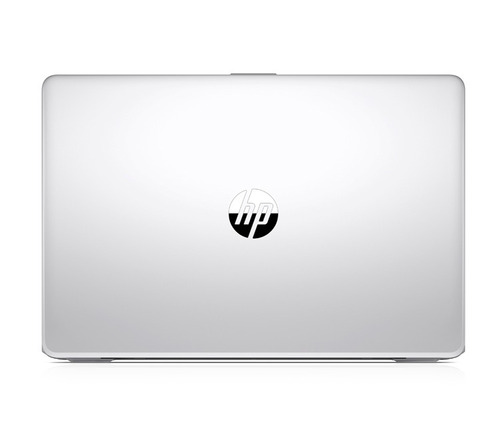 notebook hp 15-bw006la a9-9420 12gb 1tb 15.6 win10