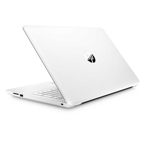 notebook hp 15-bw007la amd a9